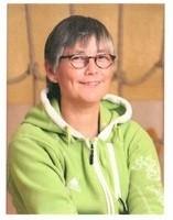Frau Nernheim -Ergotherapeutin-