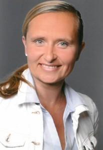 Frau Rutz -Sozialpädagogin-