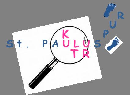 Logo Kulturspur