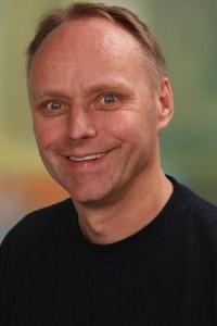 Herr Kivelip -Beratungslehrer-