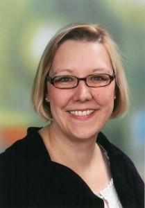 Christine Roschlaub