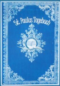 StPaulusTagebuch
