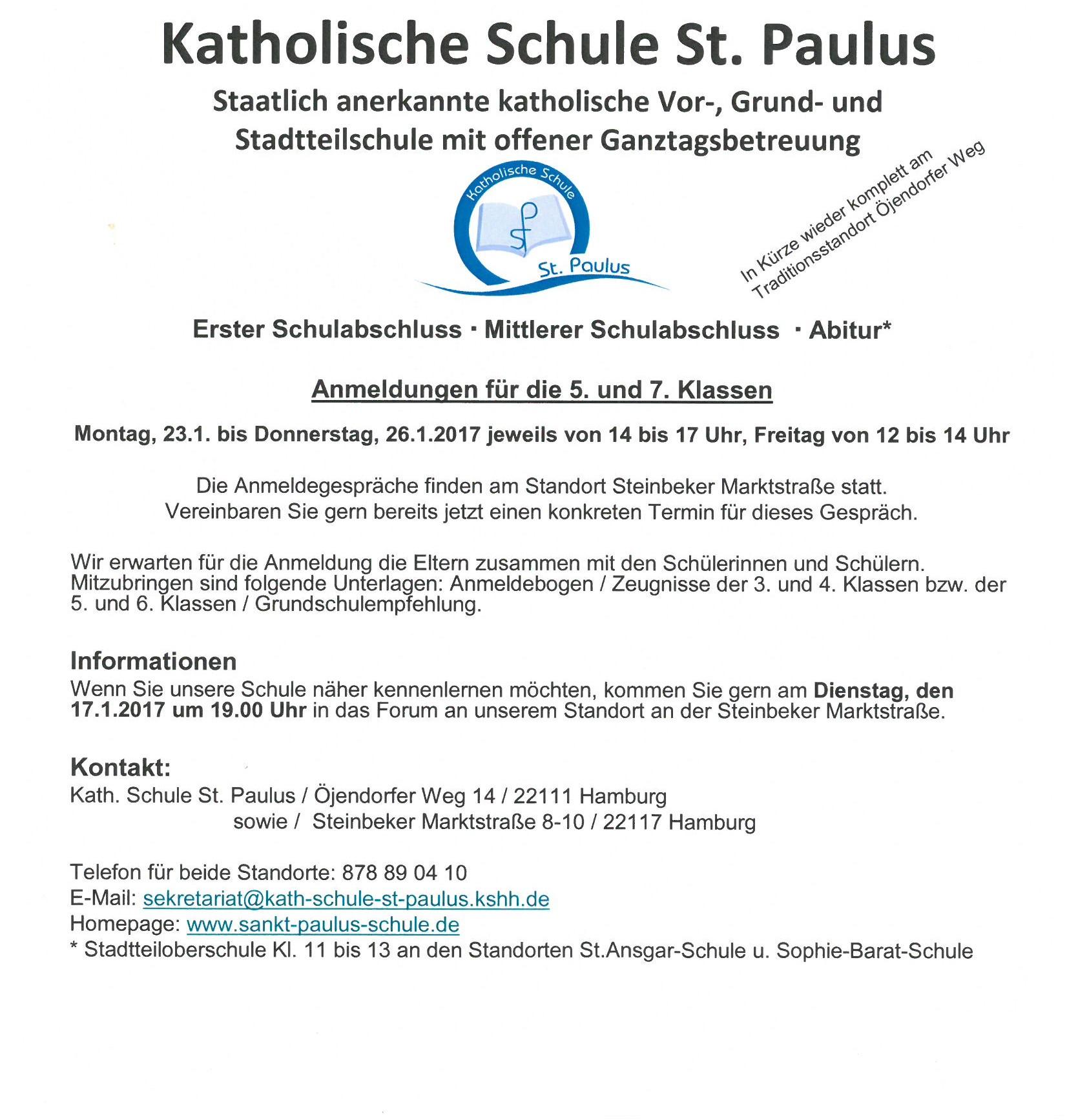 2016-11-19-werbung-homepage-text