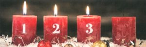 advent-dritter