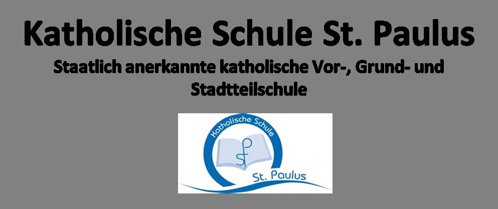 logo anmelden